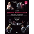新スカラ座のオープニングを飾ったサリエリの歌劇「見出されたエウローパ」がDVDリリース!