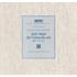 フルニエの不朽の名盤、バッハ:無伴奏チェロ組曲全曲が豪華布製BOX入りアナログLPで限定復刻!