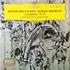 ヨッフム&ベルリン・フィルのブルックナー:交響曲第8番と第9番がSACDシングルレイヤー化!