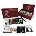 ロストロポーヴィチ生誕90年記念『世紀のチェリスト~ワーナー録音全集』(40CD+3DVD)