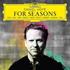常に時代の先端を歩むヴァイオリン界の才人、ダニエル・ホープが紡ぎ出す「四季」