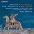 ヴァンスカ2度目のクレルヴォの録音!ミネソタ管とのシベリウス&コルテカンガス!(SACDハイブリッド)