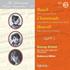 ロマンティック・ピアノ・コンチェルト・シリーズ第70集は女性作曲家たちの知られざるピアノ協奏曲集!