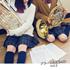 """AKB48公認ブラバンCD第2弾が登場!""""恋するフォーチュンクッキー""""や""""365日の紙飛行機""""を収録!!"""