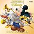 『ブラバン・ディズニー!2』~アルバムのための「初」アレンジを現役高校生吹奏学部が「初」演