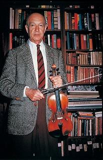 ヨゼフ・シゲティ