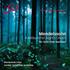 ガーディナー&LSOによるメンデルスゾーン・シリーズ最新盤は「真夏の夜の夢」(SACDハイブリッド+Blu-ray Disc Audio)