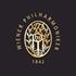 ウィーン・フィルハーモニー管弦楽団創立175周年記念エディション(44枚組+DVD)