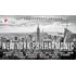 ニューヨーク・フィルハーモニック・創立175年アニヴァーサリー・エディション(65枚組)