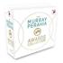 マレイ・ペライア70歳記念!数々のレコード賞を獲得したアルバムを集めた「アワード・コレクション」(15枚組)