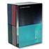 【予約ポイント15倍!】『シベリウス大全集』(CD69枚組+特典CD)~全声楽曲歌詞対訳付、完全限定盤