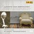 """初出ライヴ!テンシュテットが1979年7月に北ドイツ放響を指揮したベートーヴェンの""""英雄""""と""""コリオラン"""""""