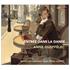 """日本でも人気の高いピアニスト、アンヌ・ケフェレックによる""""踊り""""をテーマにしたピアノ小品集!"""