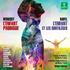 """ミッコ・フランク&フランス放送フィルによるラヴェルのオペラ""""子供と魔法""""とドビュッシーの""""カンタータ""""!"""
