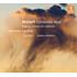 """エキルベイ&合唱団「アクサンチュス」のERATOデビュー盤はモーツァルトの""""戴冠式ミサK.317""""!"""