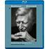 """ブロムシュテット&ライプツィヒ・ゲヴァントハウス管によるベートーヴェンの""""交響曲第6番&第7番""""!"""