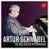 アルトゥール・シュナーベルが1942年にRCAに残した貴重なセッション録音(2枚組)