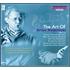 米ウエストミンスターや英EMIの名盤を集成!アルトゥール・ロジンスキの芸術1945-1958(19枚組)