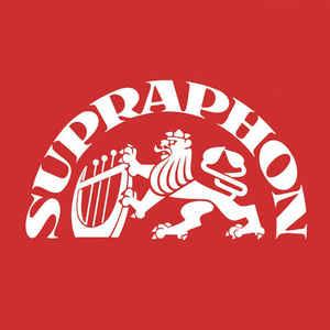 スプラフォン・ロゴ