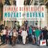 ディナースタインがキューバのオーケストラと共演したモーツァルトのピアノ協奏曲!