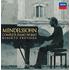 プロセッダ~未出版曲、世界初録音曲を数多く含むメンデルスゾーン:ピアノ独奏曲全集(10枚組)