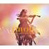 宮本笑里のデビュー10周年アルバム『amour』は自身初となるセルフ・プロデュース!