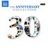 NAXOSレーベル30周年を記念したお得なBOXが登場(30枚組)!