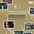 希少音源多数!『イスラエル・フィルハーモニー管弦楽団創立80周年記念ボックス』(13枚組)