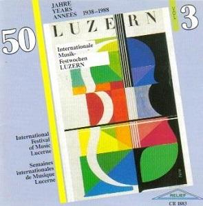 参考画像:1988年発売のレリーフ盤