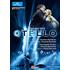 ティーレマン&SKDによる2016年ザルツブルク復活祭音楽祭の歌劇「オテロ」ライヴ映像