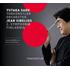 佐渡裕&トーンキュンストラー管の第4弾はシベリウスの交響曲第2番&フィンランディア!