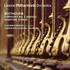 ユロフスキ&ロンドン・フィルのベートーヴェン:交響曲第3番「英雄」ライヴ!