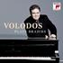 超絶技巧ピアニスト、アルカディ・ヴォロドス4年振りの新録音はブラームスのピアノ作品集