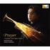 日本を代表するトランペット奏者、佐藤友紀の初ソロ・アルバム!『PRAYER -トランペット&オルガン作品集-』