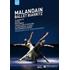 マランダン・バレエ・ビアリッツによるクラシックの名曲に官能的なダンスを融合させた6作品