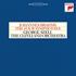 タワーレコード×Sony Classical究極のSACDハイブリッド・コレクション第2弾!~セルのブラームス&コンドラシン