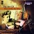 生誕110年!イタリアの名ヴァイオリニスト『ジョコンダ・デ・ヴィートの芸術』(10枚組)