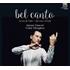 ヴィオラの名手、アントワーヌ・タメスティの美しい小品集『ベル・カント~ヴィオラの声』