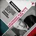 """ソヒエフ&ベルリン・ドイツ響によるプロコフィエフの""""古典交響曲""""&""""交響曲第7番"""""""
