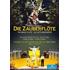 アダム・フィッシャー&ミラノ・スカラ座アカデミア管のモーツァルト:歌劇「魔笛」