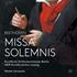 ヤノフスキ&ベルリン放送響のベートーヴェン:ミサ・ソレムニス!(SACDハイブリッド)