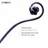 イリヤ・グリンゴルツのありそうで意外にないストラヴィンスキー・ヴァイオリン曲集(SACDハイブリッド)