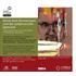 ベルント・アロイス・ツィンマーマン:後期管弦楽作品集(3枚組SACDハイブリッド)