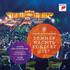 エッシェンバッハ&ウィーン・フィル『サマー・ナイト・コンサート2017』