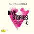 フランスの姉妹ピアノ・デュオ、カティア&マリエル・ラベックのアルバムが同時3作リリース!