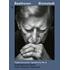ブロムシュテット&ゲヴァントハウス管&豪華ソリスト達によるベートーヴェン:トリプル・コンチェルト!