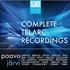 パーヴォ・ヤルヴィ&シンシナティ響による颯爽たる名演、名録音!『米テラーク録音全集(16枚組)』