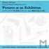 大江戸シンフォニックウィンドオーケストラによる『ムジカ・エテルナ吹奏楽コレクション Vol.1 組曲「展覧会の絵」』