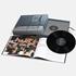 【予約ポイント10倍】ラトル&ベルリン・フィルのベートーヴェン交響曲全集がワンポイント録音よりLP化!