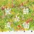 直木賞・本屋大賞W受賞!完全版『蜜蜂と遠雷』ピアノ全集(8枚組)